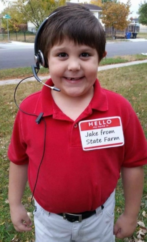 jake-from-state-farm-kids-costume