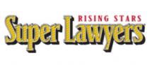 Texas Rising Stars_SuperLawyers