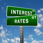 Inteest Rates