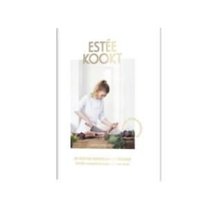 Kookboek Estée Kookt
