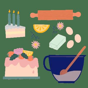 Happy-birthday-zoet