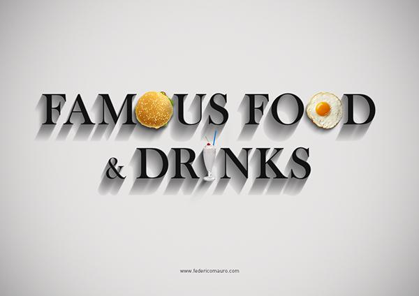 famous food films