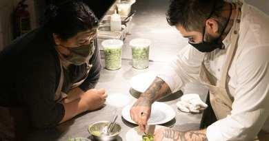 The World's 50 Best reconoce a dos restaurantes mexicanos entre los 100 mejores del mundo