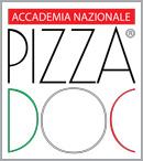 Pizza Academy Toronto