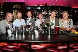 Wiener Restaurantwoche: Großer Buchungsansturm