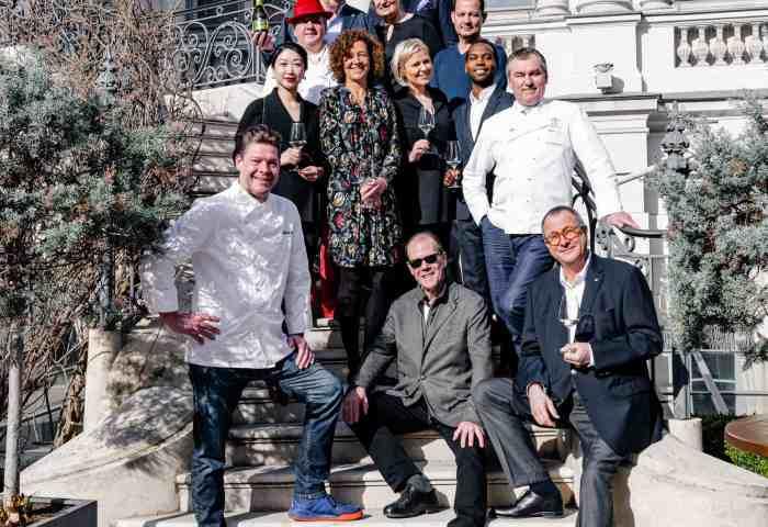 21. Wiener Restaurantwoche erwartet Besucherrekord