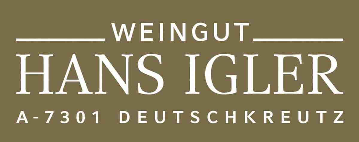 Weingut HANS-IGLER