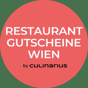 Restaurantgutscheine Wien by Culinarius