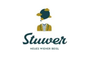 Stuwer Beisl Logo │ Culinarius