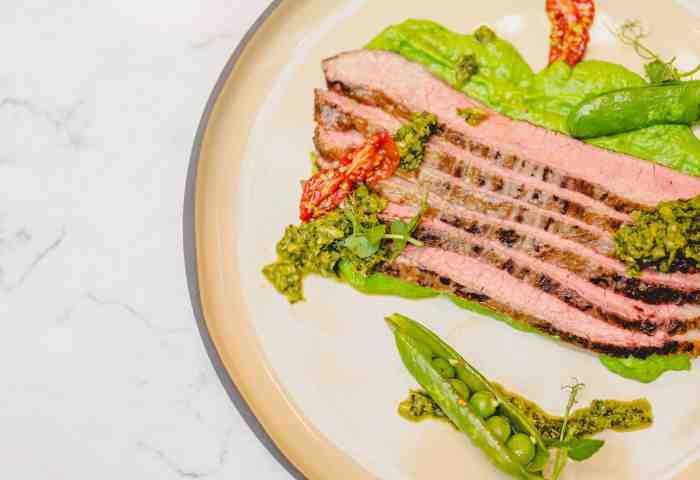 Corona zum Trotz feiert die 22. Wiener Restaurantwoche mit 16.000 Buchungen großen Erfolg für die heimische Gastronomie.