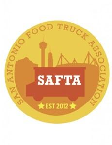 SAFTA-791x1024