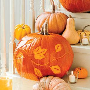 leaves-pumpkin-etch-m