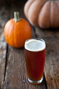 pumpkin-ale2