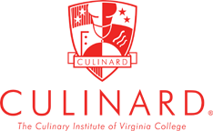 The Culinary Institute of Virginia College