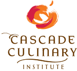Cascade Culinary Institute