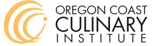Oregon Coast Culinary Institute