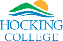 Hocking Technical College