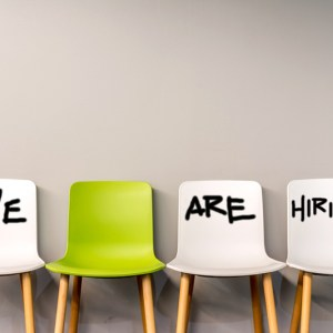 Hiring and employment law