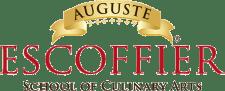 Escoffier School of Culinary Arts
