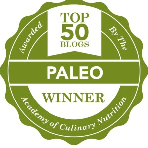 Top-50-Paleo-Blogs