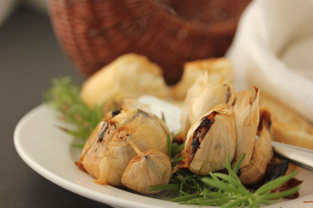 Best culinary arts schools in america