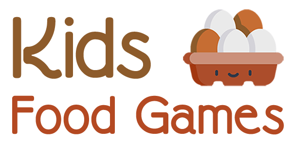 Food Cooking Games For Kids Online Culinary Games For Children
