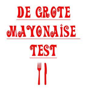 Mayo test