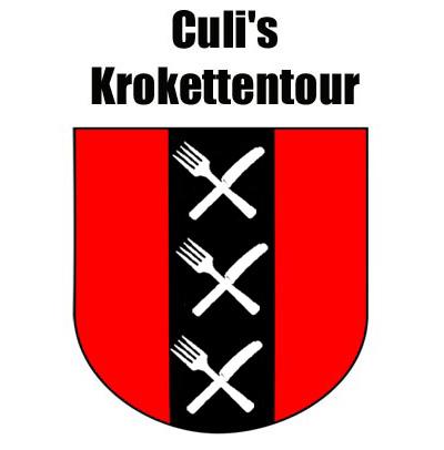 krokettentour