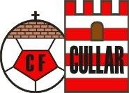 CF Cullar