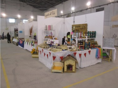 Feria Agroganadera 2