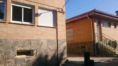 Mures 6
