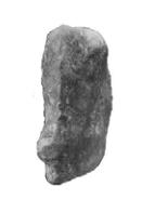 Pieza silex 1
