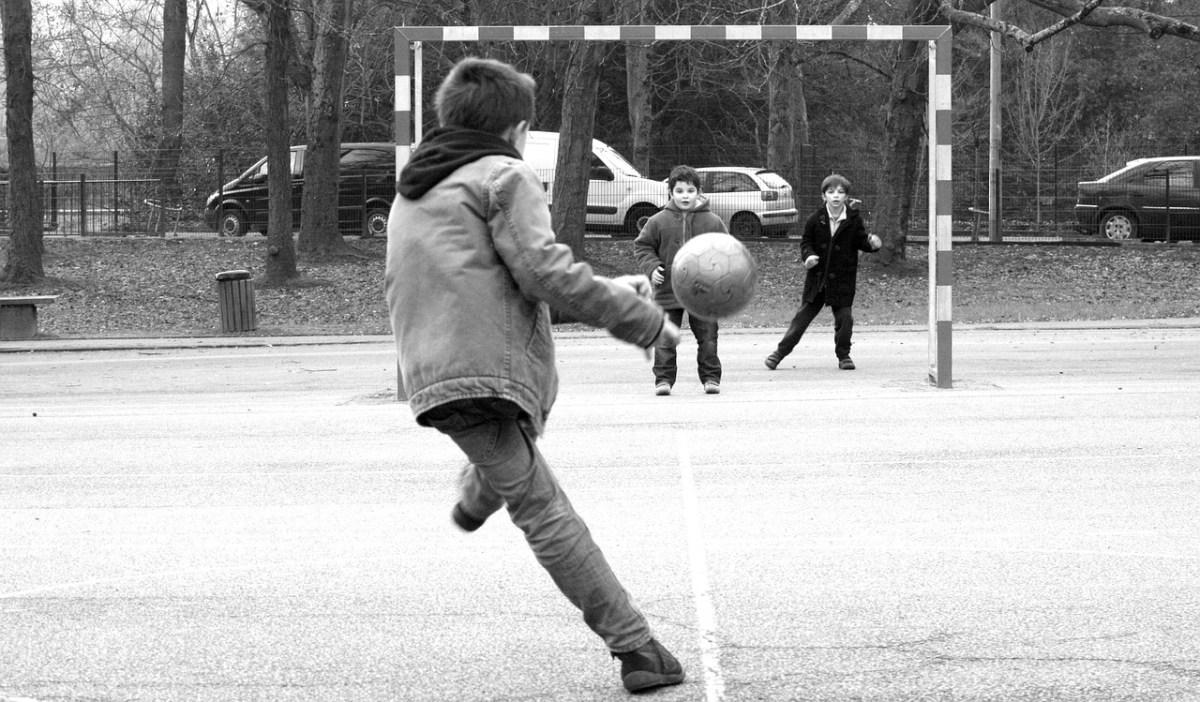 Escuela de Fútbol CF Cúllar