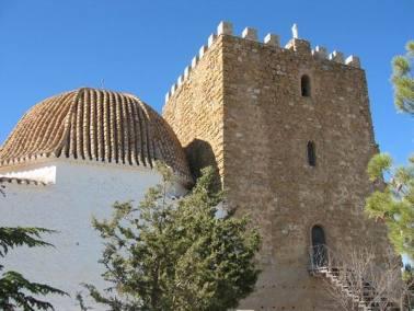 torre del alabí1