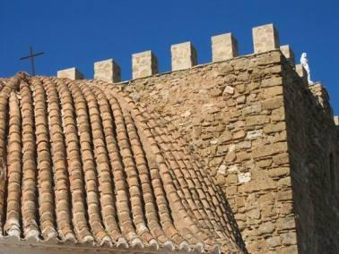torre del alabi8