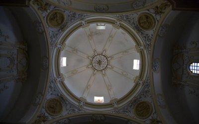 Iglesia de la Anunciación2