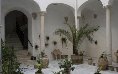 Palacio de los marqueses de Cádimo1