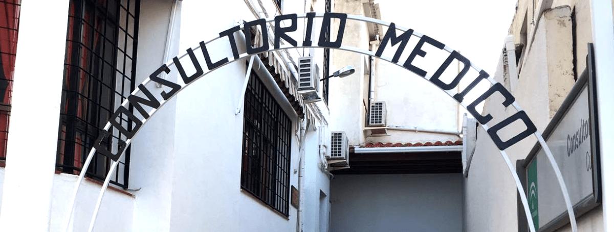 Nota de la Concejalía de Salud del Ayuntamiento de Cúllar