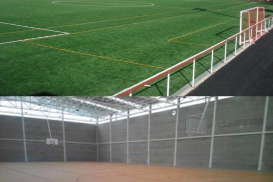 Bases de la Convocatoria para Ayudas a Clubes y Entidades Deportivas Locales