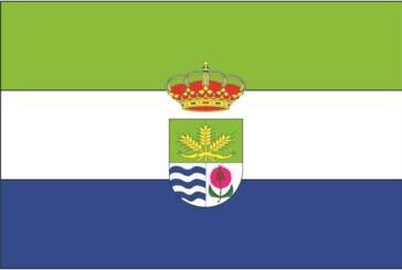 Estado de los perfiles solicitados en los Programas Emple@joven y 30+ de la Junta de Andalucía