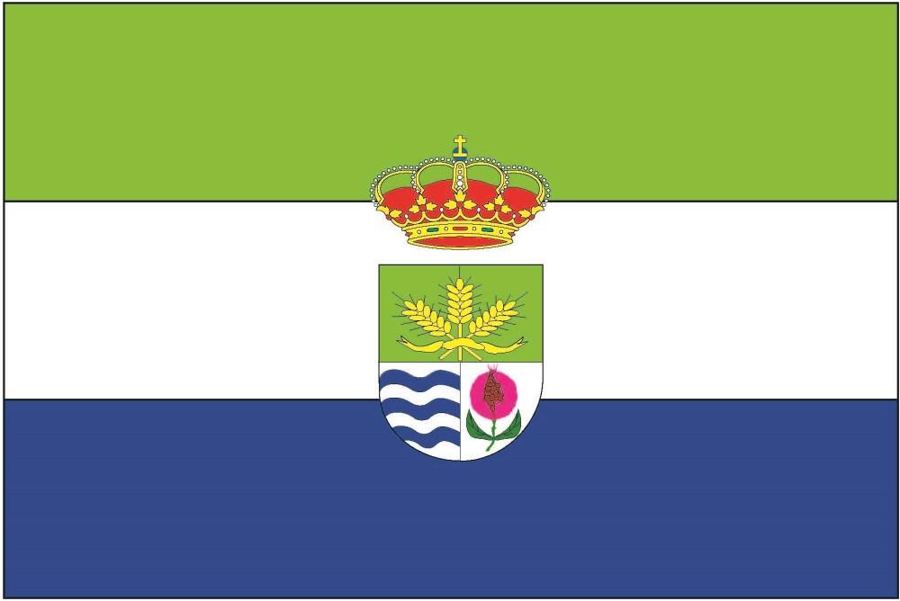 bandera-cullar-vega