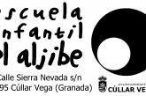 """Oferta de Empleo Escuela Infantil """"El Aljibe"""""""