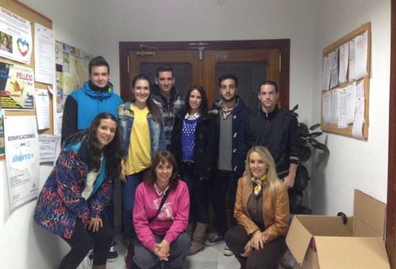 Cúllar Vega reconocido como un referente educativo en Andalucía