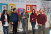 Todos los centros educativos de Cúllar Vega serán bilingües el próximo curso