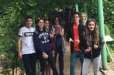 El IES Arabuleila de Cúllar Vega participa en un proyecto europeo sobre el cambio climático
