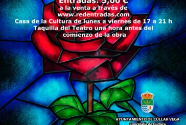 """Teatro Musical """"La Bella y La Bestia"""""""