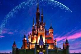 """Concierto de Navidad de la Asociación Musical Cúllar Vega """"Fantasía Disney en Navidad"""""""