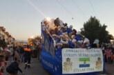 Más de un centenar de personas participarán en la Cabalgata de Reyes de Cúllar Vega