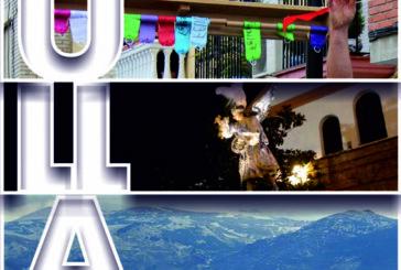 Fiestas Patronales 2015 en Honor a San Miguel