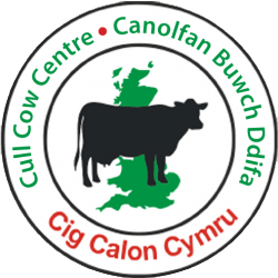 Cull Cow Centre